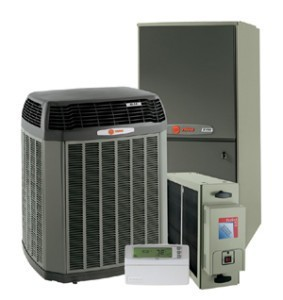 Heating System Hawthorne NJ
