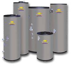 Hot Water Heater In Hawthorne NJ