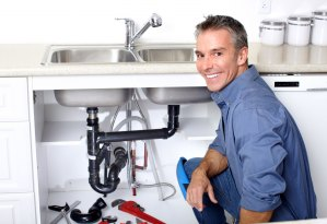 Plumber services in Hawthorne NJ