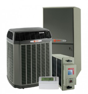 Furnace Heating System Hwathrone NJ