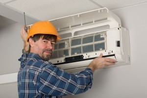 Air Condition Repair Montvale NJ
