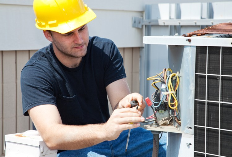 Ac repair nj super plumbers nj - What kind of air conditioner should you choose for your home ...