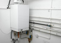 New-Boilers-&-Furnaces
