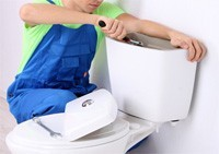 Toilet-&-Shower-Repair