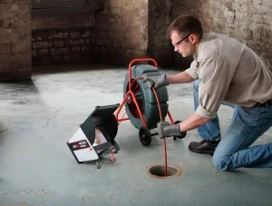 Drain Cleaning Service in Hawthorne NJ