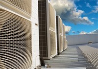 Rooftop-HVAC-Systems