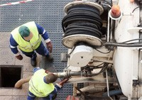 Sewer-Repair,-Cleaning,-&-Replacement