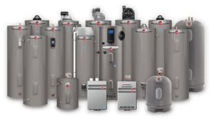 Rheem Hot Water Heater >> Rheem Hot Water Heater Repair In Mount Olive Nj Super
